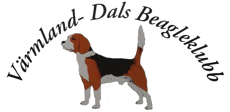 Värmland-dals Beagleklubb